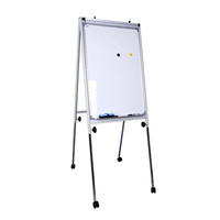 CONFERENCE FLIP CHART A0