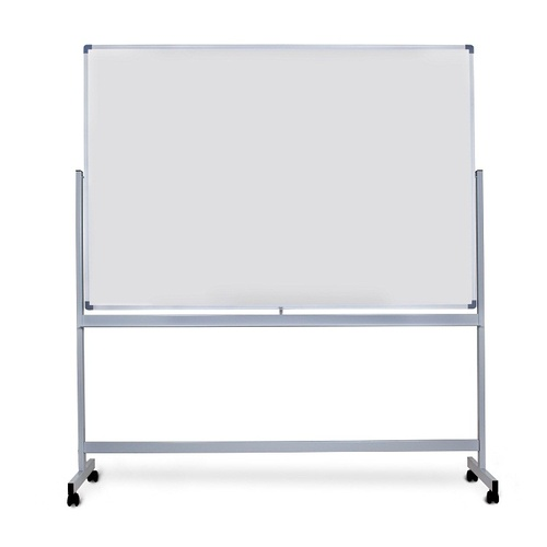 WHITEBOARD DS WITH STAND