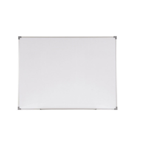 WHITEBOARD 600mmWx300mmH