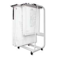 Drafting Boards and Plan Hanger Trolleys