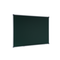 Magnetic Whiteboards and Chalk Boards